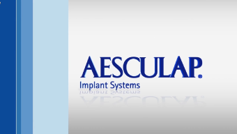 AESCULAP Implant Systems